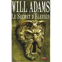 SECRET D'ELEUSIS