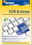 WISO EÜR & Kasse 2014 [Download]