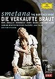 Smetana, Friedrich - Die verkaufte Braut