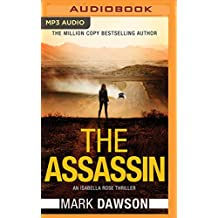 The Assassin (Isabella Rose)