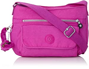 Kipling Women's Syro Shoulder Bag de Kipling