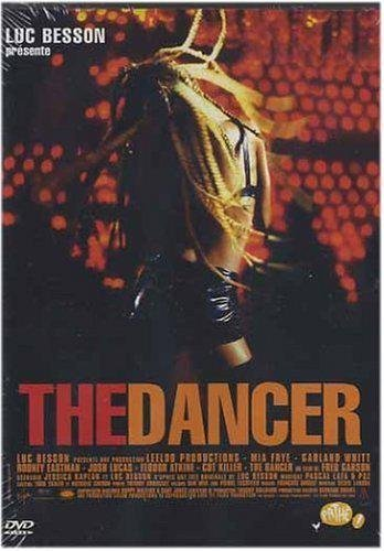 the-dancer-import-belge