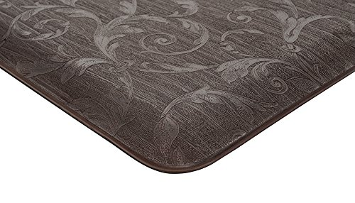 maxmat-original-floral-pattern-anti-fatigue-kitchen-comfort-mat-24x36x08-inch-for-workshop-and-offic