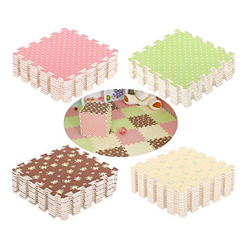 e-supporttm-9pcs-eva-foam-exercise-tapis-de-puzzle-en-mousse-anti-derapant-antichoc-jeu-apprendre-im
