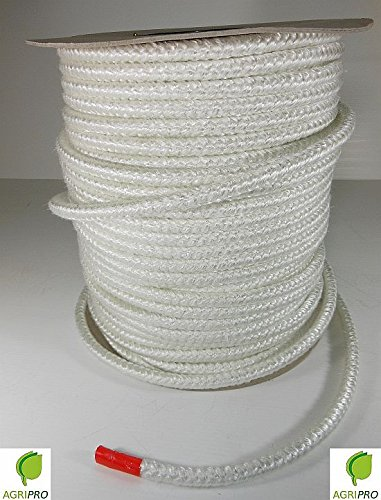 corda-guarnizione-alta-temperatura-550-diam-mm-10-per-stufa-camino-forno-ecc