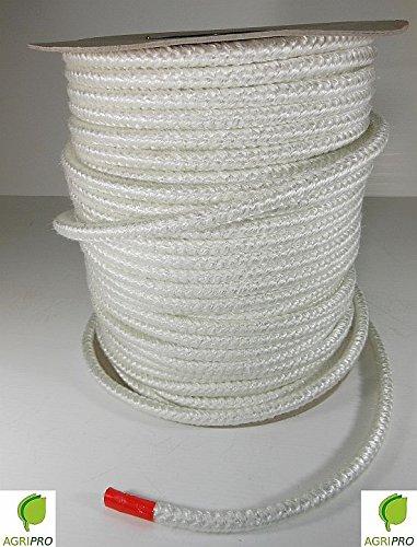 corde-joint-detancheite-haute-temperature-550-diam-mm-6-pour-poele-cheminee-four-etc