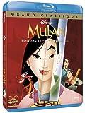 Mulan [Édition 15ème Anniversaire]