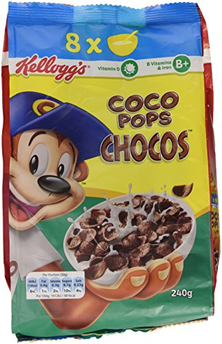 kelloggs-coco-pops-chocos-240-g