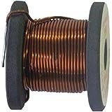 Electrovision - Self sur Tore Ferrite pour Filtre Passif - Dimensions: 1mH 3A