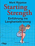 Starting Strength: Einführung ins...
