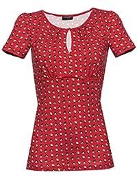 3304ee42f4b3 Suchergebnis auf Amazon.de für  Vive Maria  Bekleidung