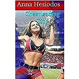Cheerleading Tips (English Edition)