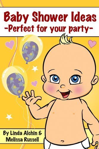 Perfect for your party (English Edition) ()