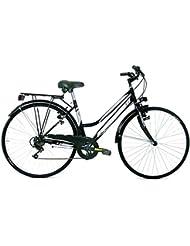 F.lli Masciaghi DM1D28106CV bicicletta - Bicicleta