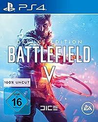 von Electronic ArtsPlattform:PlayStation 4(5)Erscheinungstermin: 15. November 2018 Neu kaufen: EUR 89,997 AngeboteabEUR 89,99
