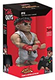 CABLE GUYS Street Fighter RYU Controller Holder Caricatore