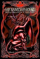 Metamorphosen: Auf den Spuren H.P. Lovecrafts