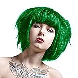La Riche Directions Apple Green Semi-Permanent Hair Colour 88ml by La Riche