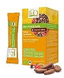 LivQ Bio-Primärhefe Maca, Superfood Immun-Booster, 2er Pack (2 x 105ml)