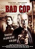 Bad Cop: Policia Malo [Import USA Zone 1]