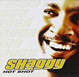 Hot Shot -