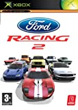 Cheapest Ford Racing 2 on Xbox