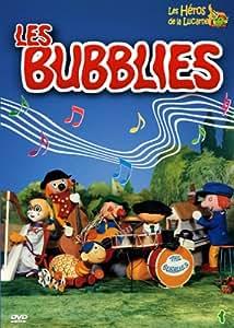 Les Bubblies - Vol. 1