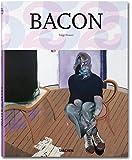 Bacon - 25 Jahre TASCHEN