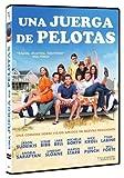 Una Juerga De Pelotas [DVD]