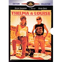 Thelma & Louise - Édition Collector