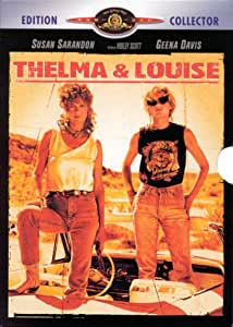 Thelma & Louise [Édition Collector]