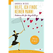 are not Single Männer Lengede zum Flirten und Verlieben useful idea