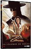La Légende de Zorro [Francia] [DVD]