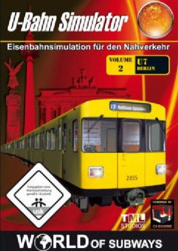 word-of-subvways-volume-2-u7-berlin-u-bahn-simulator