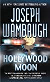 Image de Hollywood Moon: A Novel (Hollywood Station) (English Edition)