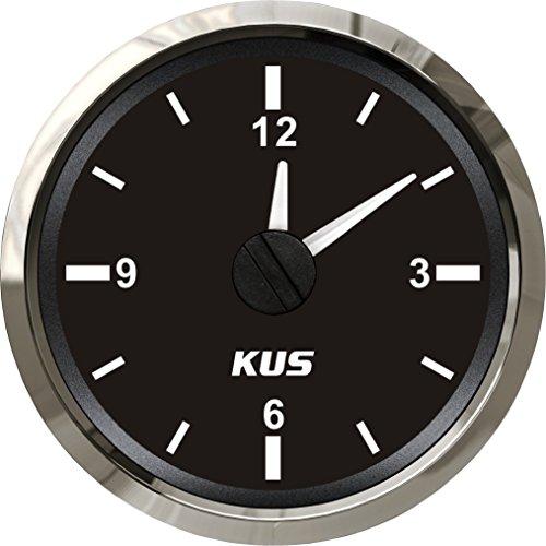 KUS KY09000 KY09100
