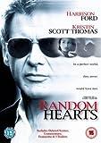 Random Hearts [Import anglais]