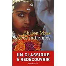 Noces indiennes (Fiction Etrangère) (French Edition)
