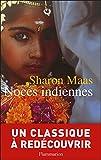 Noces indiennes (Fiction Etrangère)