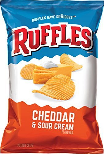 ruffles-cheddar-sour-cream-pack-of-3