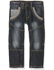Blue Seven Kl Kn, Jeans Garçon