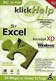 klickHelp Excel xp Bild