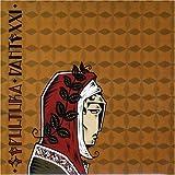Sepultura: Dante Xxi (Audio CD)