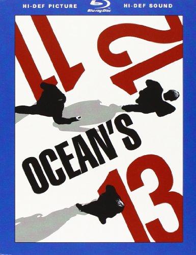 oceans-11-12-13