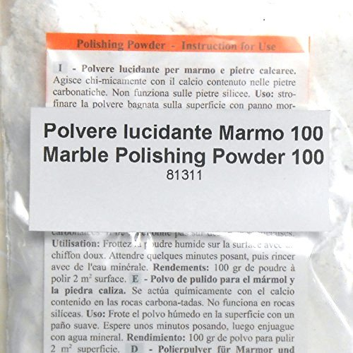 marble-polishing-powder-m1-100-grams-to-redo-the-polishing-of-kitchen-countertops-marble-floors-and-