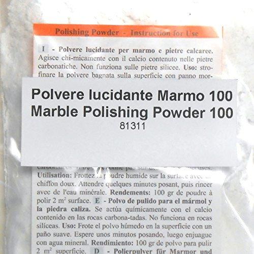 polvere-lucidante-per-marmo-m1-100gr-per-rifare-la-lucidatura-di-piani-cucina-pavimenti-in-marmo-e-t