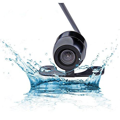 mavel-specchietto-retrovisore-auto-registratore-dvr-auto-telecamera-di-backup-doppia-fotocamera-veic