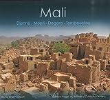 Mali - Djenne, Mopti, Dogons, Tombouctou