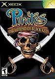 Pirates - The Legend of Black Kat -