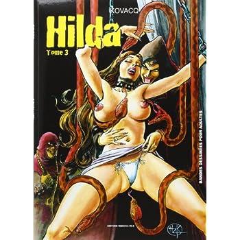 Hilda T03